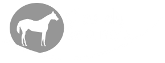 Clos du Saulnois