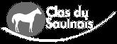 Clos du Saulnois